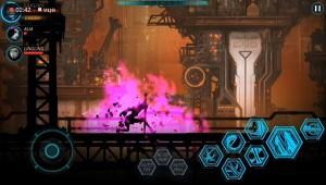 -Review-Dark-Sword2 (6)