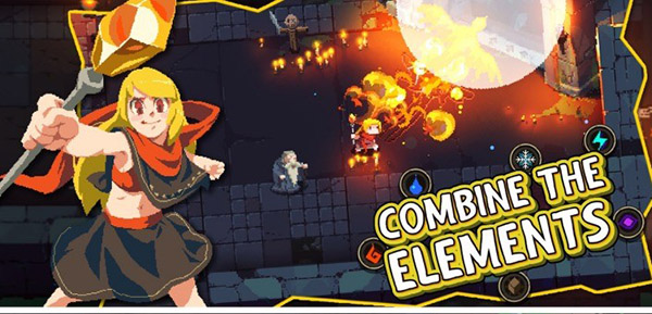 android game 7th-September 2019 (4)
