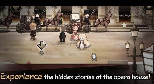 android game 7th-September 2019 (5)