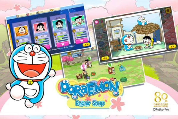 android game 9th-August (5)