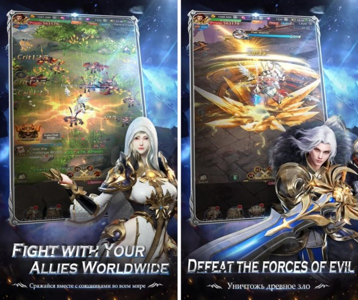 android-top-game-download-23rd-August (2)
