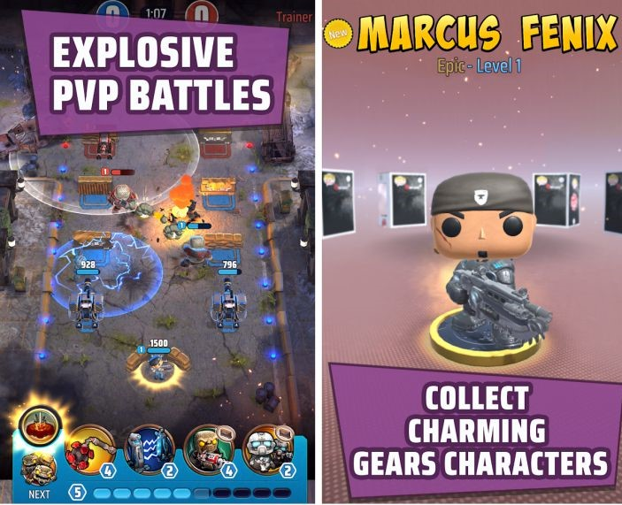 android-top-game-download-23rd-August (3)