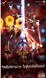 android-top-game-download-23rd-August (4)