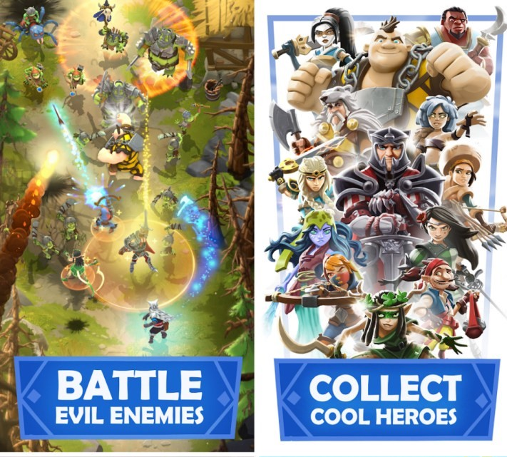 android-top-game-download-23rd-August (6)