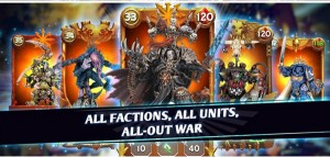 android-top-game-download16th-August 2019 (2)
