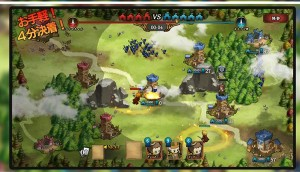 android-top-game-download16th-August 2019 (4)