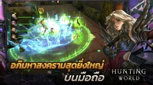 android-top-game-download16th-August 2019 (6)