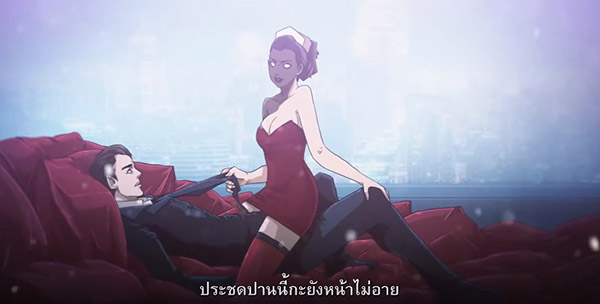 anime-music-video-thai-country-song-by-golab-music  (1)
