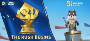 chess-rush-update-4v4-3