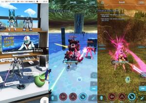 gundam-battle-gunpla-warfare-gundam-breaker-mobile-REVIEW (17)