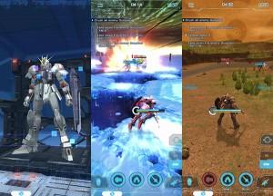 gundam-battle-gunpla-warfare-gundam-breaker-mobile-REVIEW (19)