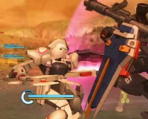 gundam-battle-gunpla-warfare-gundam-breaker-mobile-REVIEW (21)