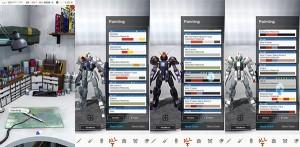 gundam-battle-gunpla-warfare-gundam-breaker-mobile-REVIEW (5)