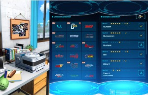 gundam-battle-gunpla-warfare-gundam-breaker-mobile-REVIEW (6)