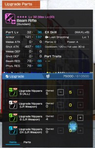 gundam-battle-gunpla-warfare-gundam-breaker-mobile-REVIEW (8)