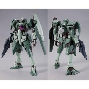 gunpla-GN-X-IV-Mass-Production-Type (2)
