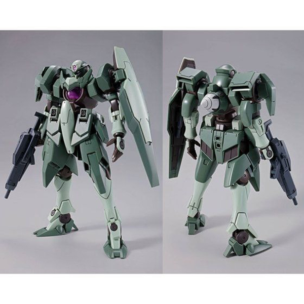 gunpla-GN-X-IV-Mass-Production-Type (2)