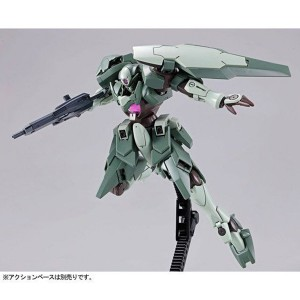 gunpla-GN-X-IV-Mass-Production-Type (3)
