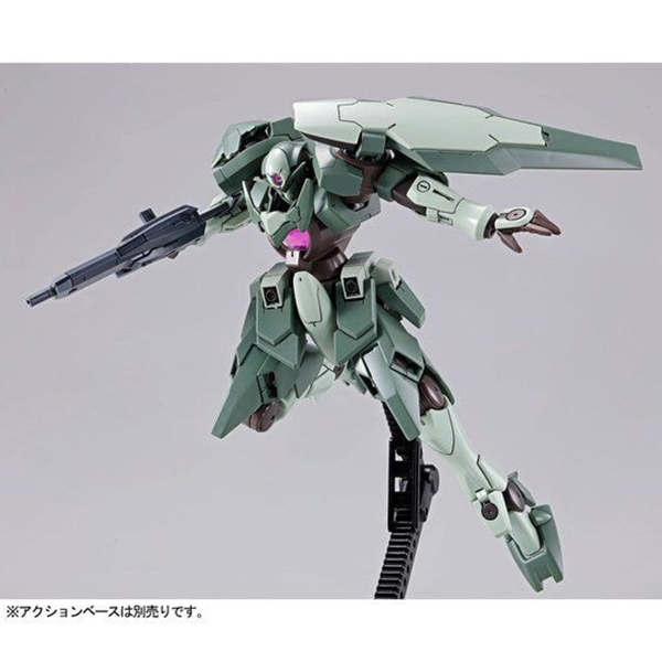 gunpla-GN-X-IV-Mass-Production-Type (3)