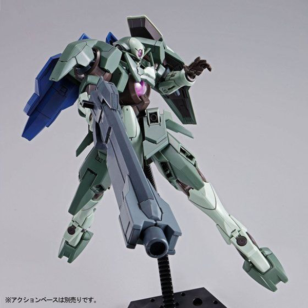 gunpla-GN-X-IV-Mass-Production-Type (4)