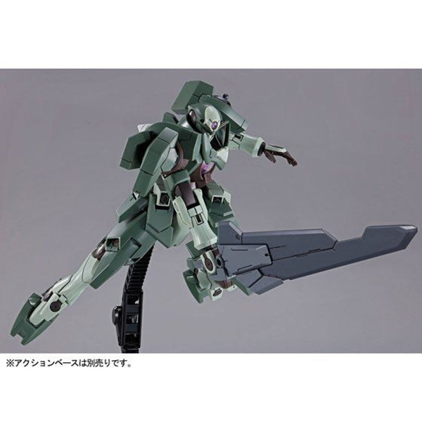 gunpla-GN-X-IV-Mass-Production-Type (5)