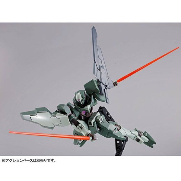 gunpla-GN-X-IV-Mass-Production-Type (6)