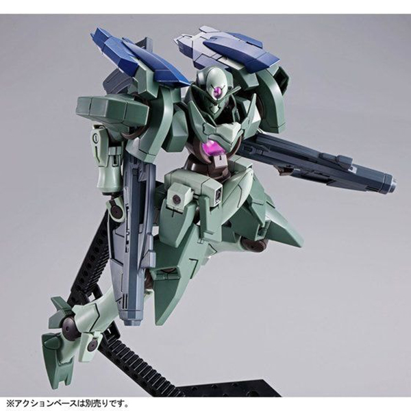 gunpla-GN-X-IV-Mass-Production-Type (7)