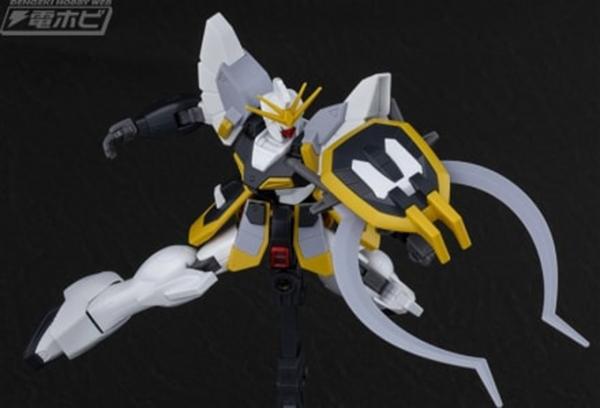 gunpla-HGAC-Sandrock-Gundam (10)