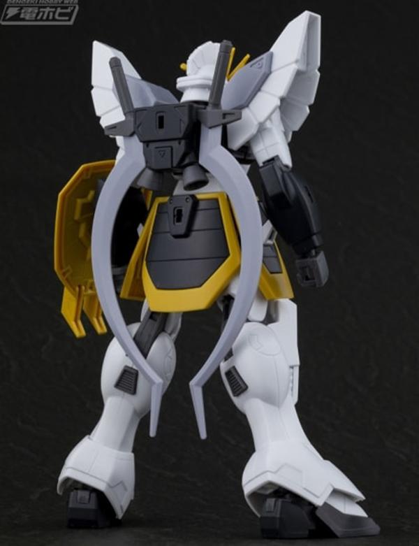 gunpla-HGAC-Sandrock-Gundam (3)