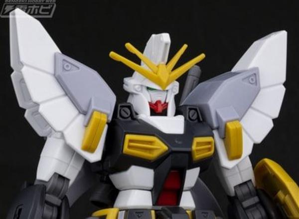 gunpla-HGAC-Sandrock-Gundam (4)