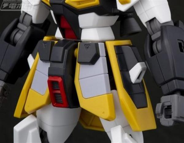 gunpla-HGAC-Sandrock-Gundam (5)