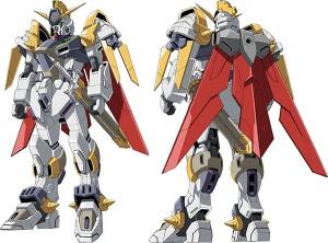 gunpla-HGBD-Gundam-Justice-Knight (2)