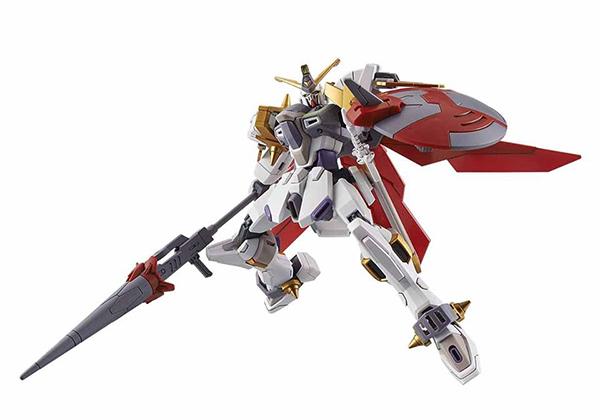 gunpla-HGBD-Gundam-Justice-Knight (4)