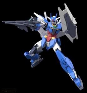 gunpla-HGBD-R-Core-Gundam-3-Types-Weapons (10)