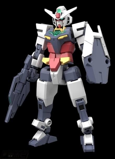 gunpla-HGBD-R-Core-Gundam-3-Types-Weapons (11)