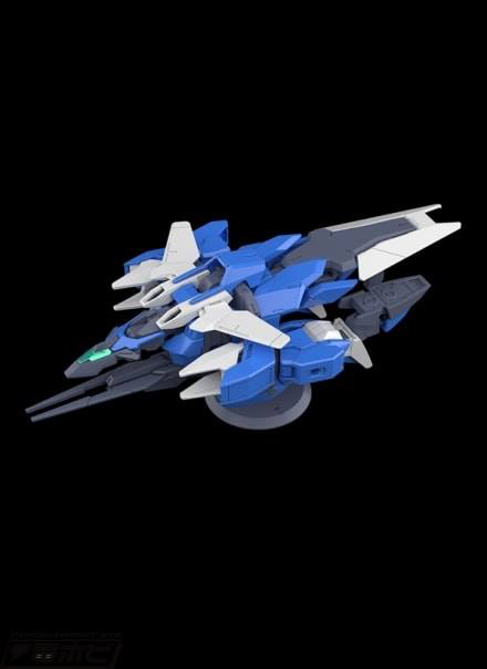 gunpla-HGBD-R-Core-Gundam-3-Types-Weapons (12)