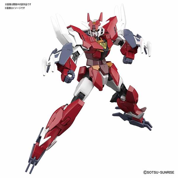 gunpla-HGBD-R-Core-Gundam-3-Types-Weapons (13)