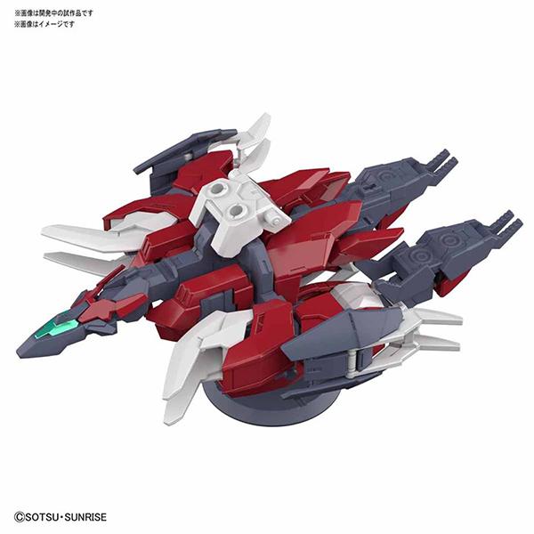 gunpla-HGBD-R-Core-Gundam-3-Types-Weapons (14)