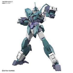 gunpla-HGBD-R-Core-Gundam-3-Types-Weapons (16)