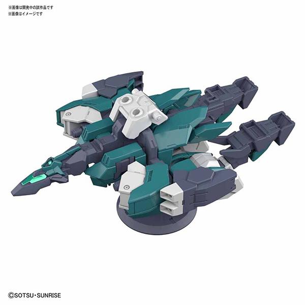 gunpla-HGBD-R-Core-Gundam-3-Types-Weapons (17)