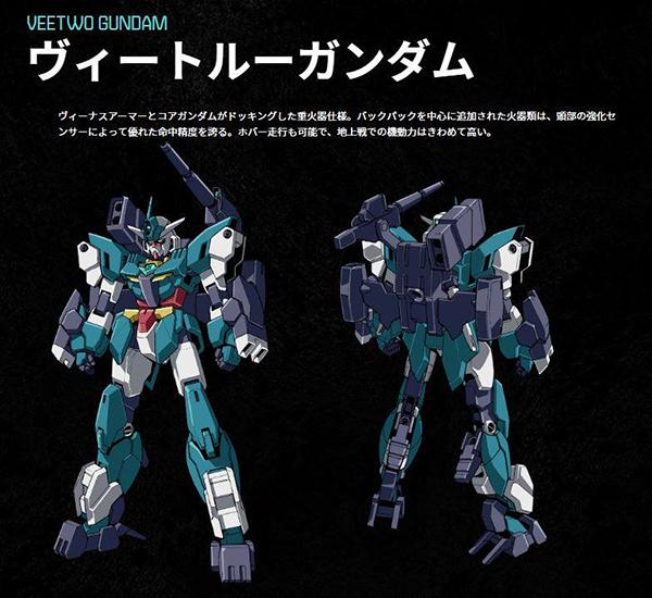 gunpla-HGBD-R-Core-Gundam-3-Types-Weapons (18)