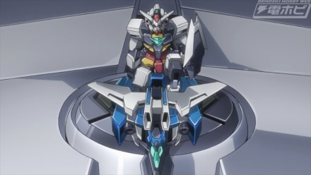 gunpla-HGBD-R-Core-Gundam-3-Types-Weapons (2)