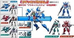 gunpla-HGBD-R-Core-Gundam-3-Types-Weapons (5)