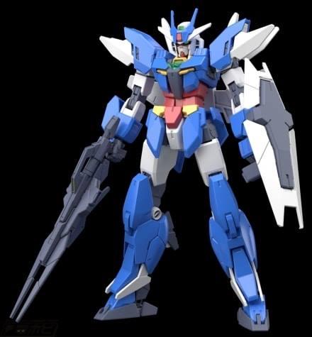 gunpla-HGBD-R-Core-Gundam-3-Types-Weapons (9)