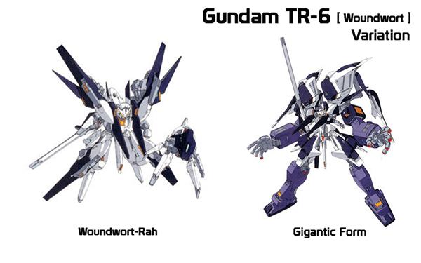 gunpla-Hrududu-II-pack-for-Gundam-TR-6 (2)