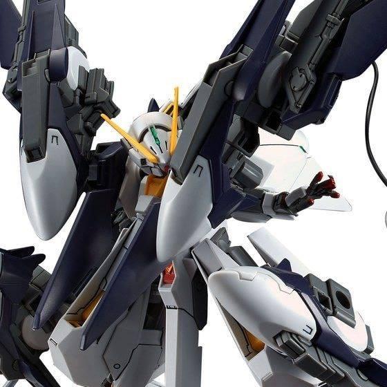 gunpla-Hrududu-II-pack-for-Gundam-TR-6 (3)