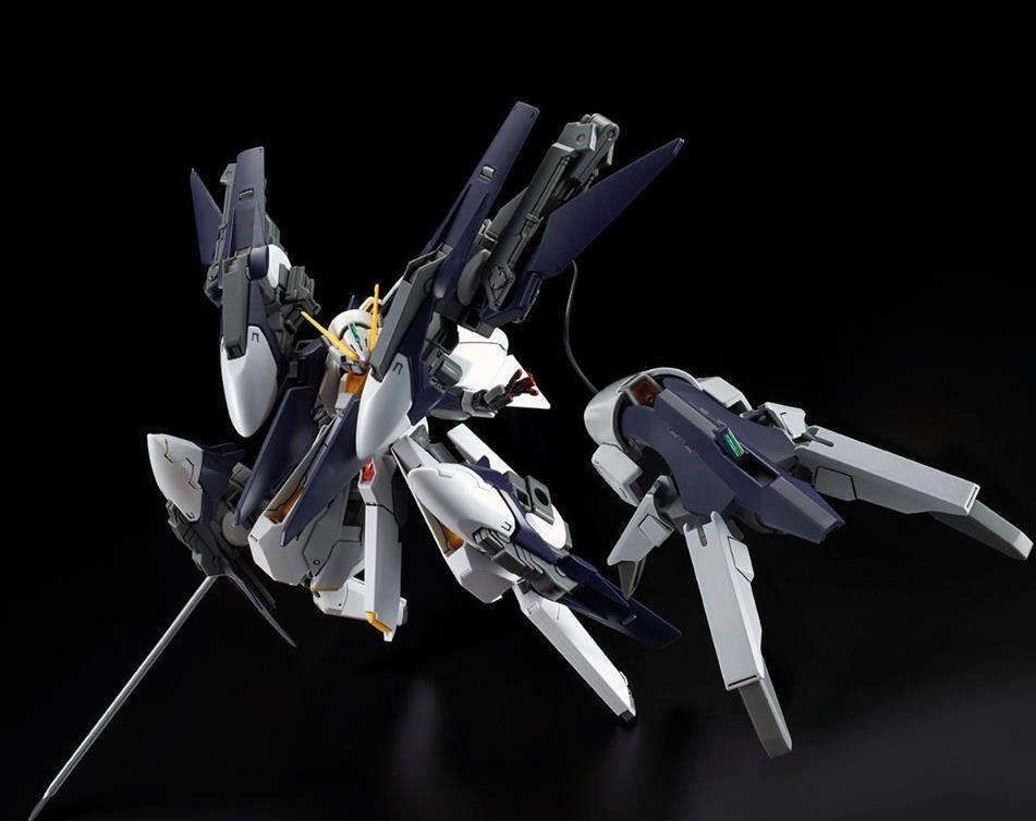 gunpla-Hrududu-II-pack-for-Gundam-TR-6 (5)