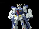 gunpla-MG-F90-F-Type-M-Type-pack (4) copy