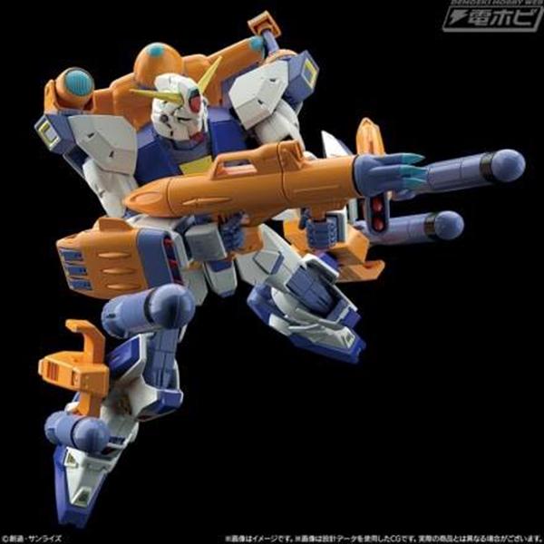 gunpla-MG-F90-F-Type-M-Type-pack (7)