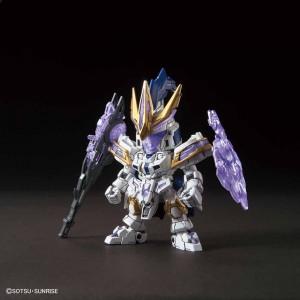gunpla-SD-Xiahou-Dun-Tallgeese-III (2)